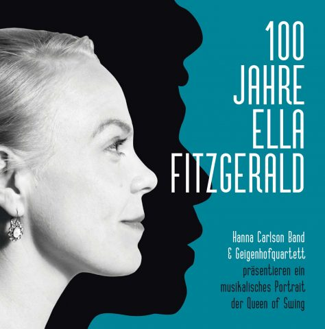 100-jahre-ella-fitzgerald_cd-cover_web