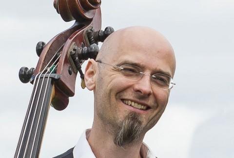Martin Tschoepe